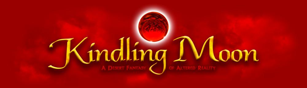 Kindling Moon